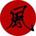 Vent du Soir : une anthologie de la poésie chinoise